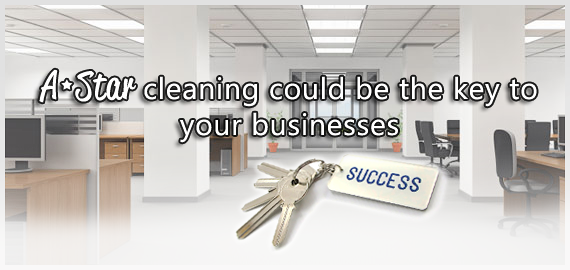 A-STAR- Commercial CLEANING--colchester-11